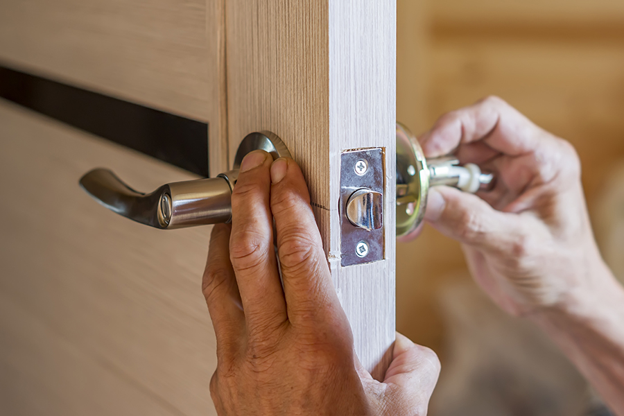 Emergency Locksmith Cheltenham, Gloucestershire